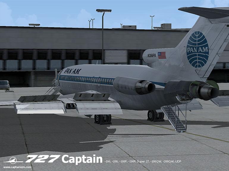/products/x727/img/screenshots/aircraft/a721_21.jpg