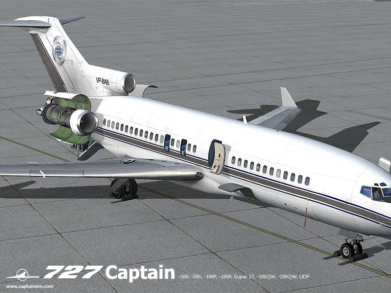 /products/x727/img/screenshots/aircraft/a721_23.jpg