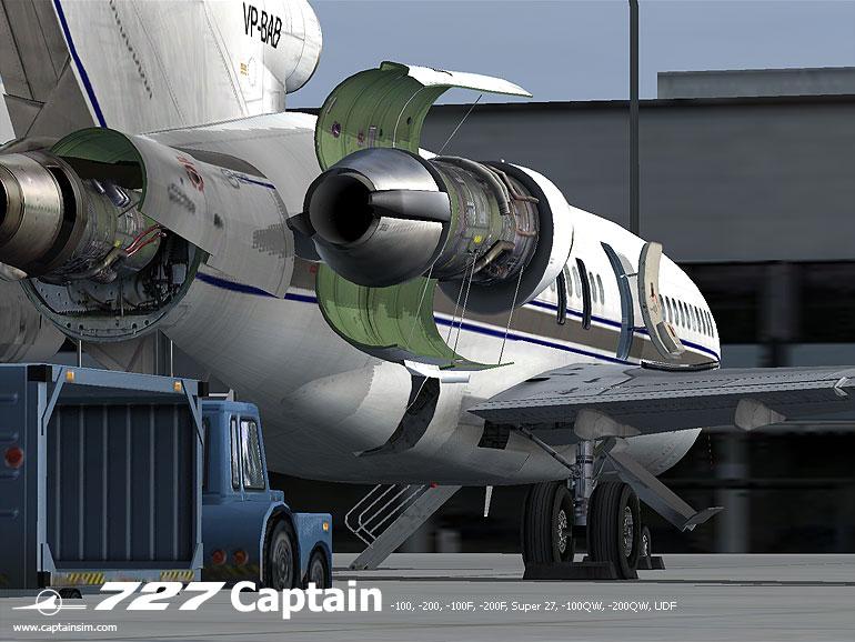 /products/x727/img/screenshots/aircraft/a721_24.jpg