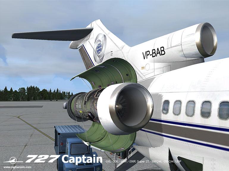 /products/x727/img/screenshots/aircraft/a721_25.jpg