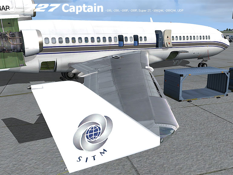 /products/x727/img/screenshots/aircraft/a721_26.jpg