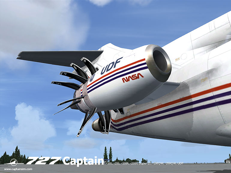 /products/x727/img/screenshots/aircraft/a721_34.jpg
