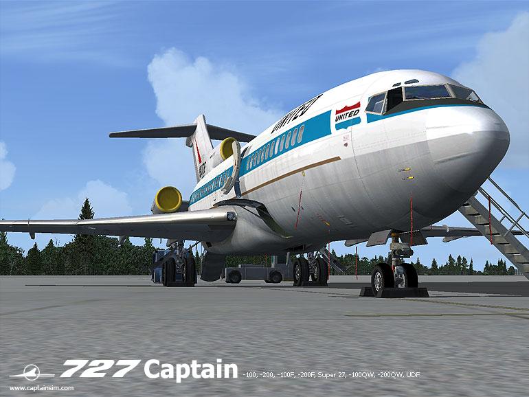 /products/x727/img/screenshots/aircraft/a721_35.jpg