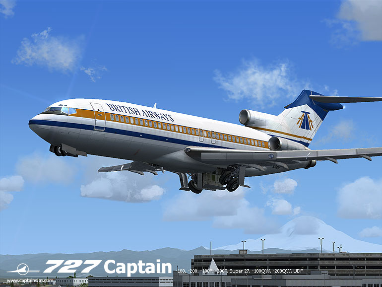/products/x727/img/screenshots/aircraft/a721_37.jpg