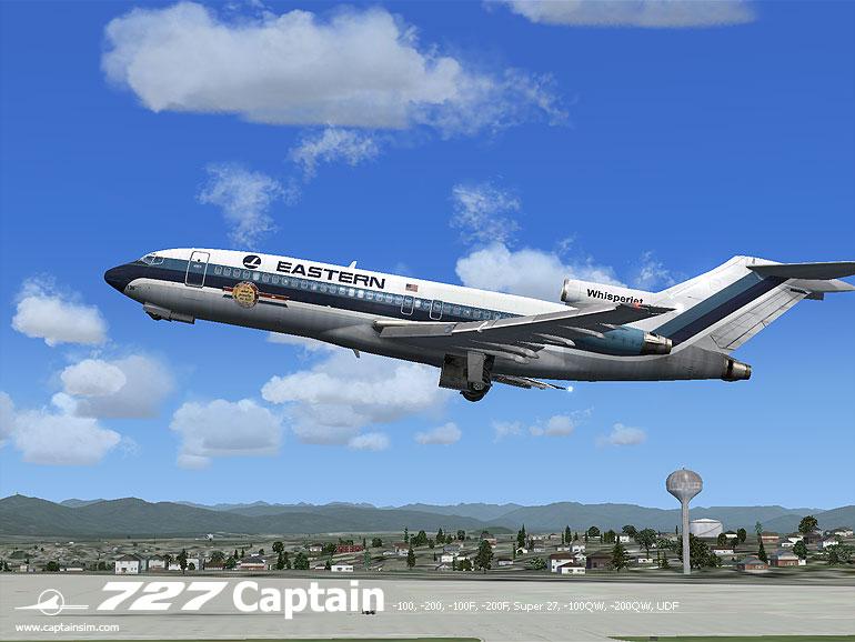 /products/x727/img/screenshots/aircraft/a721_39.jpg