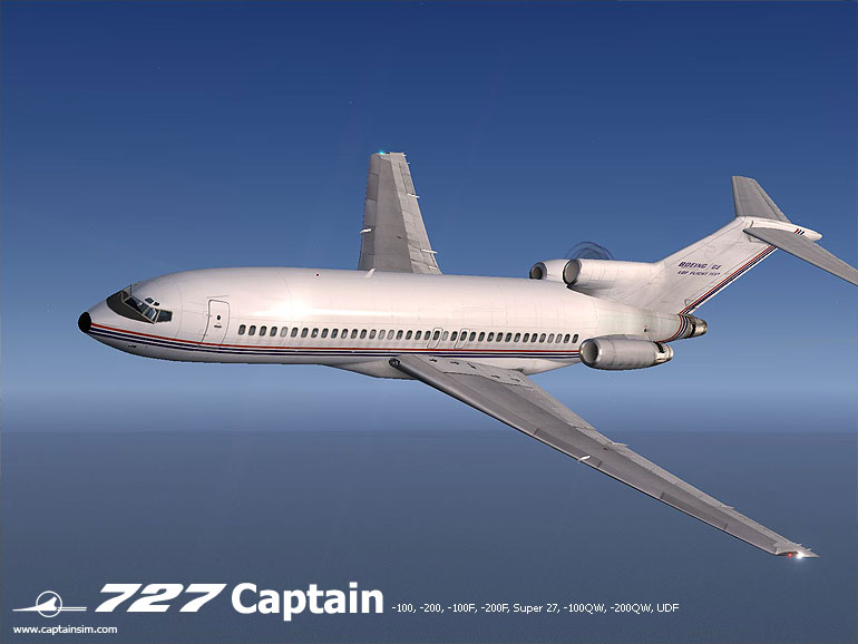 /products/x727/img/screenshots/aircraft/a721_4.jpg