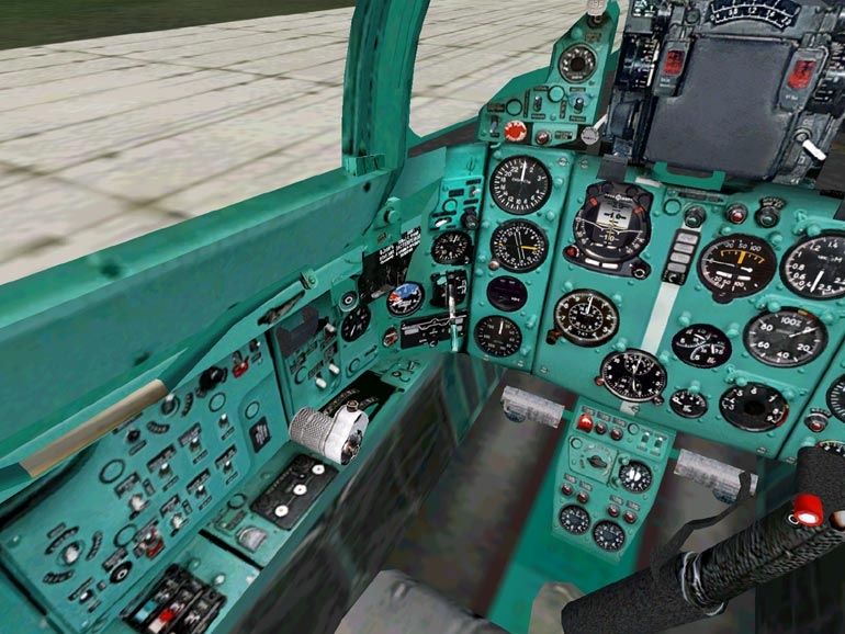 /products/m212/img/screenshots/cockpit/4.jpg